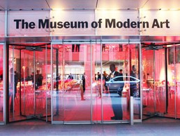 Image of MOMA
